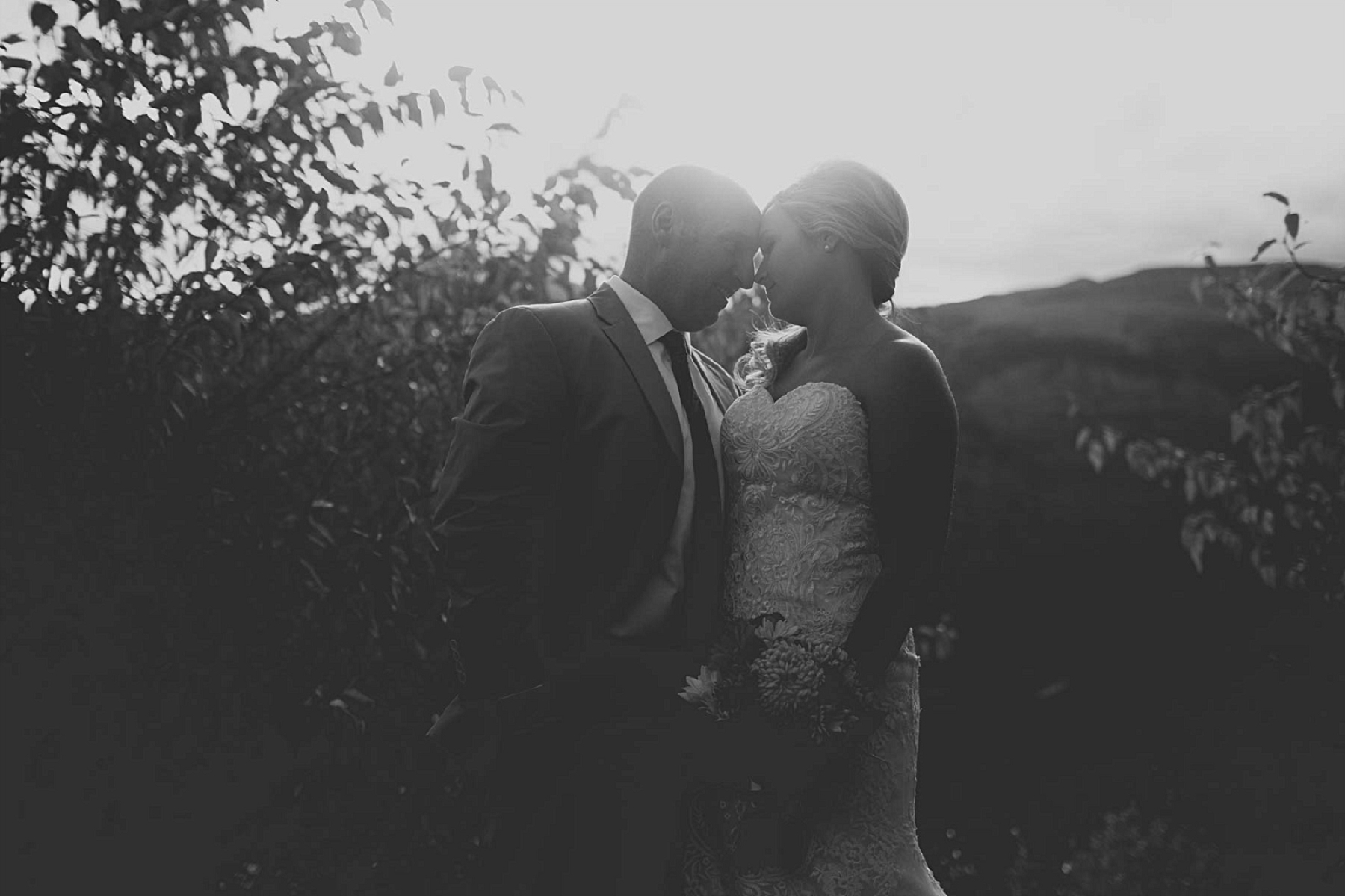 Jennifer_Mooney_photo_day_after_session_glacier_park_elegant_wedding_bride_groom_destination_-30.jpg