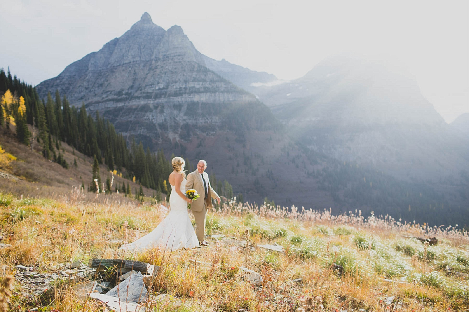 Jennifer_Mooney_photo_day_after_session_glacier_park_elegant_wedding_bride_groom_destination_-37.jpg