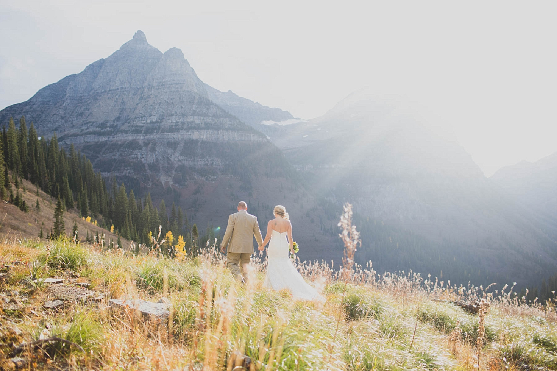 Jennifer_Mooney_photo_day_after_session_glacier_park_elegant_wedding_bride_groom_destination_-40.jpg