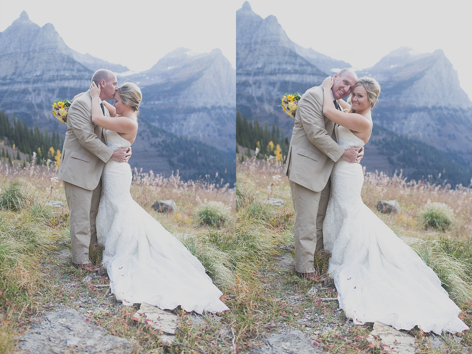 Jennifer_Mooney_photo_day_after_session_glacier_park_elegant_wedding_bride_groom_destination_-43.jpg