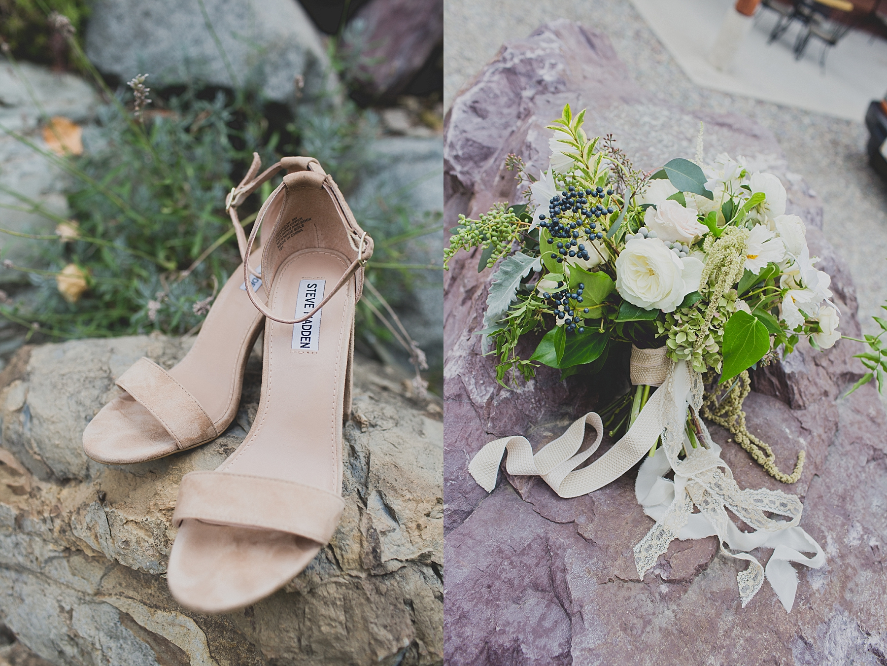 Jennifer_Mooney_Photo_wedding_whitefish_kalispell_montana_wedding_photographer_vintage_diamond_b_weddings_rustic_wedding_184.jpg