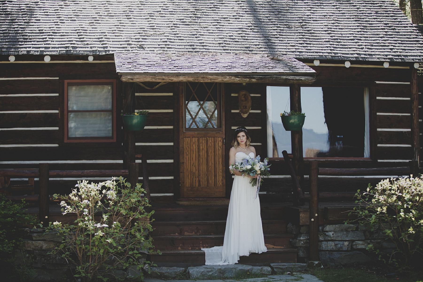 Jennifer_Mooney_Photo_Flathead_Lake_Lodge_Styled_Shoot_00015 - Copy.jpg