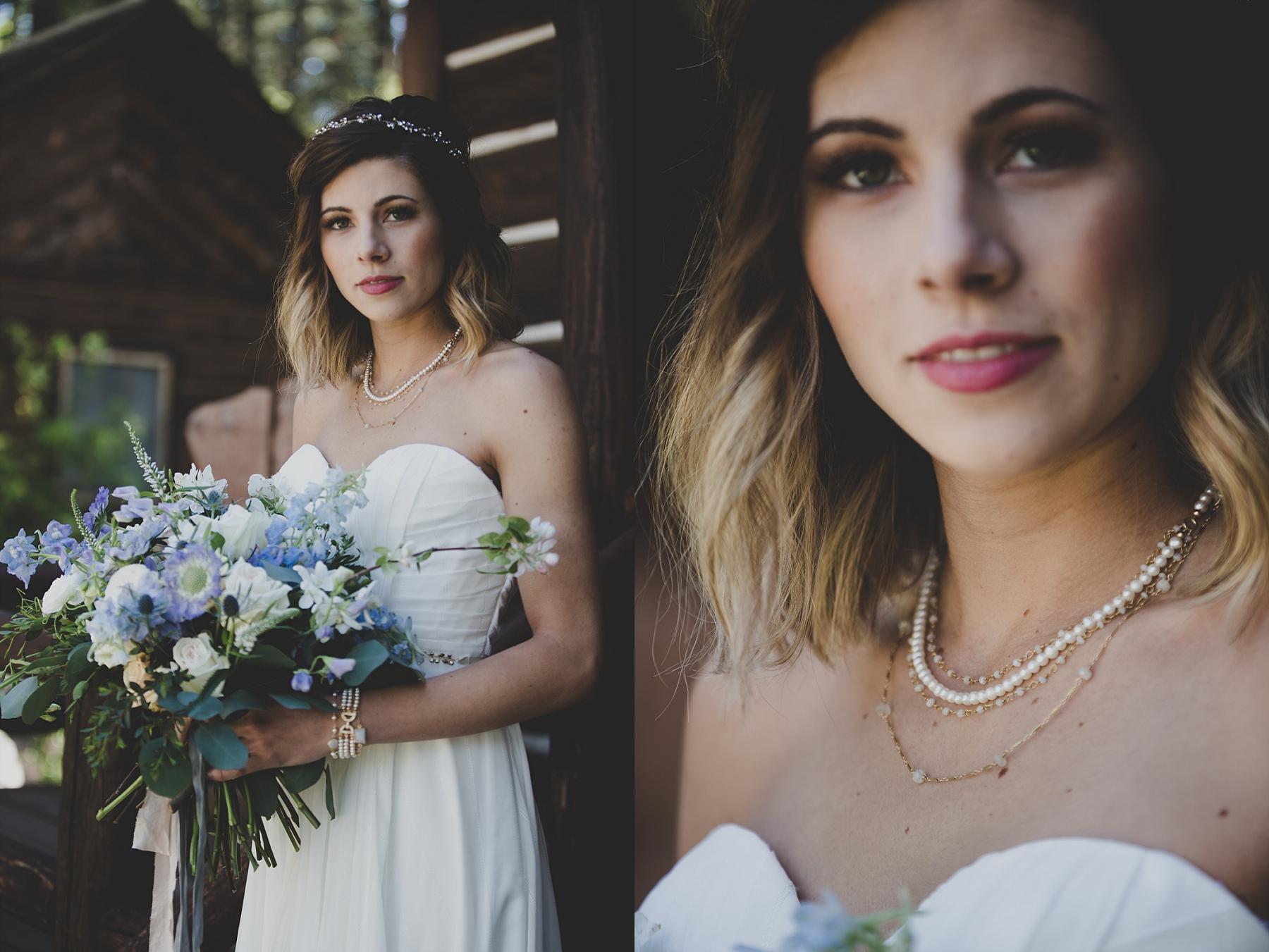 Jennifer_Mooney_Photo_Flathead_Lake_Lodge_Styled_Shoot_00017 - Copy.jpg