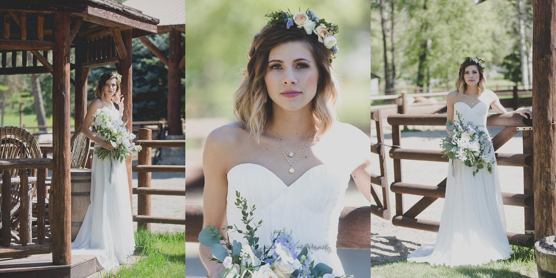 Jennifer_Mooney_Photo_Flathead_Lake_Lodge_Styled_Shoot_00047 - Copy.jpg