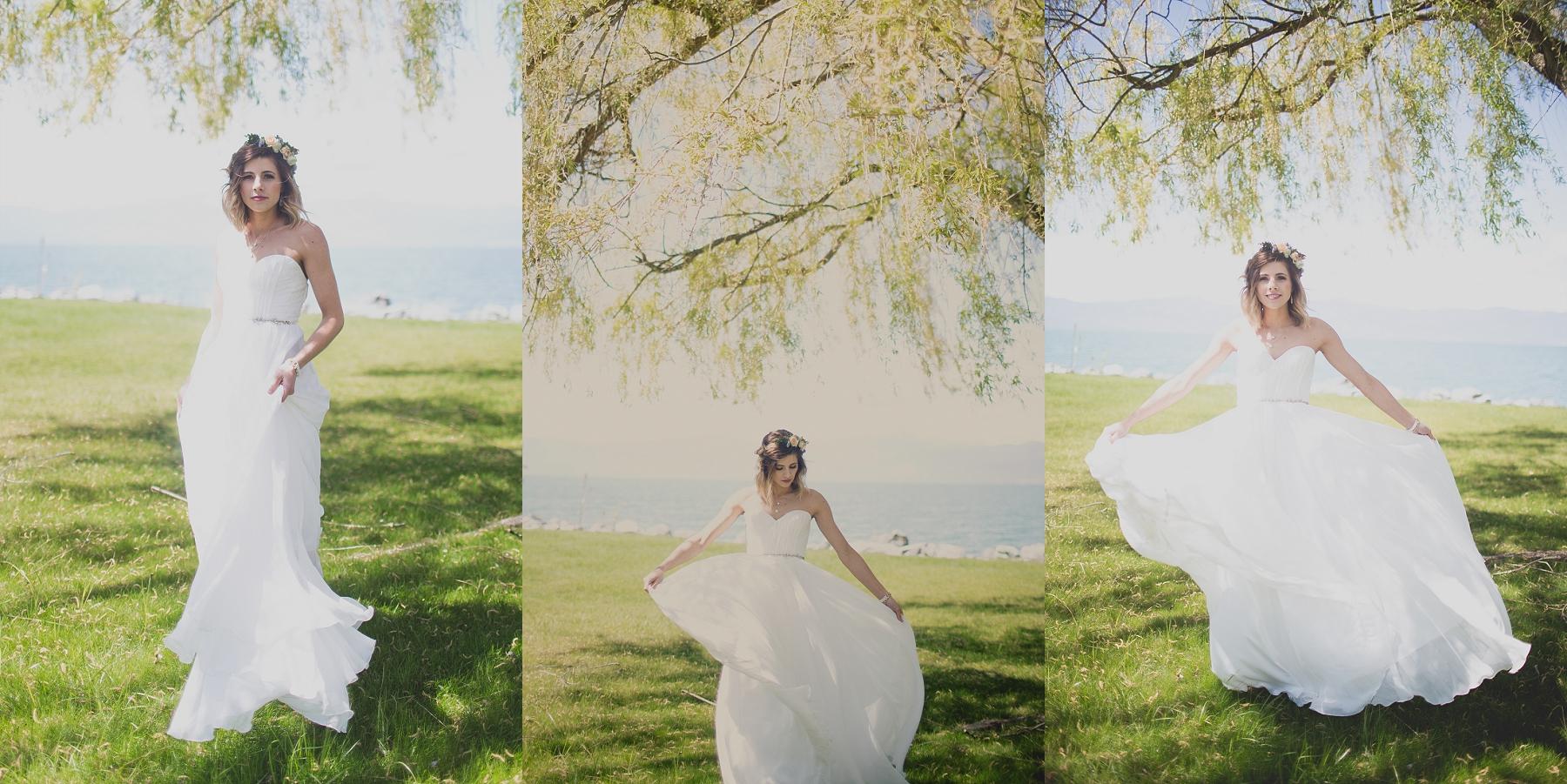 Jennifer_Mooney_Photo_Flathead_Lake_Lodge_Styled_Shoot_00074 - Copy.jpg
