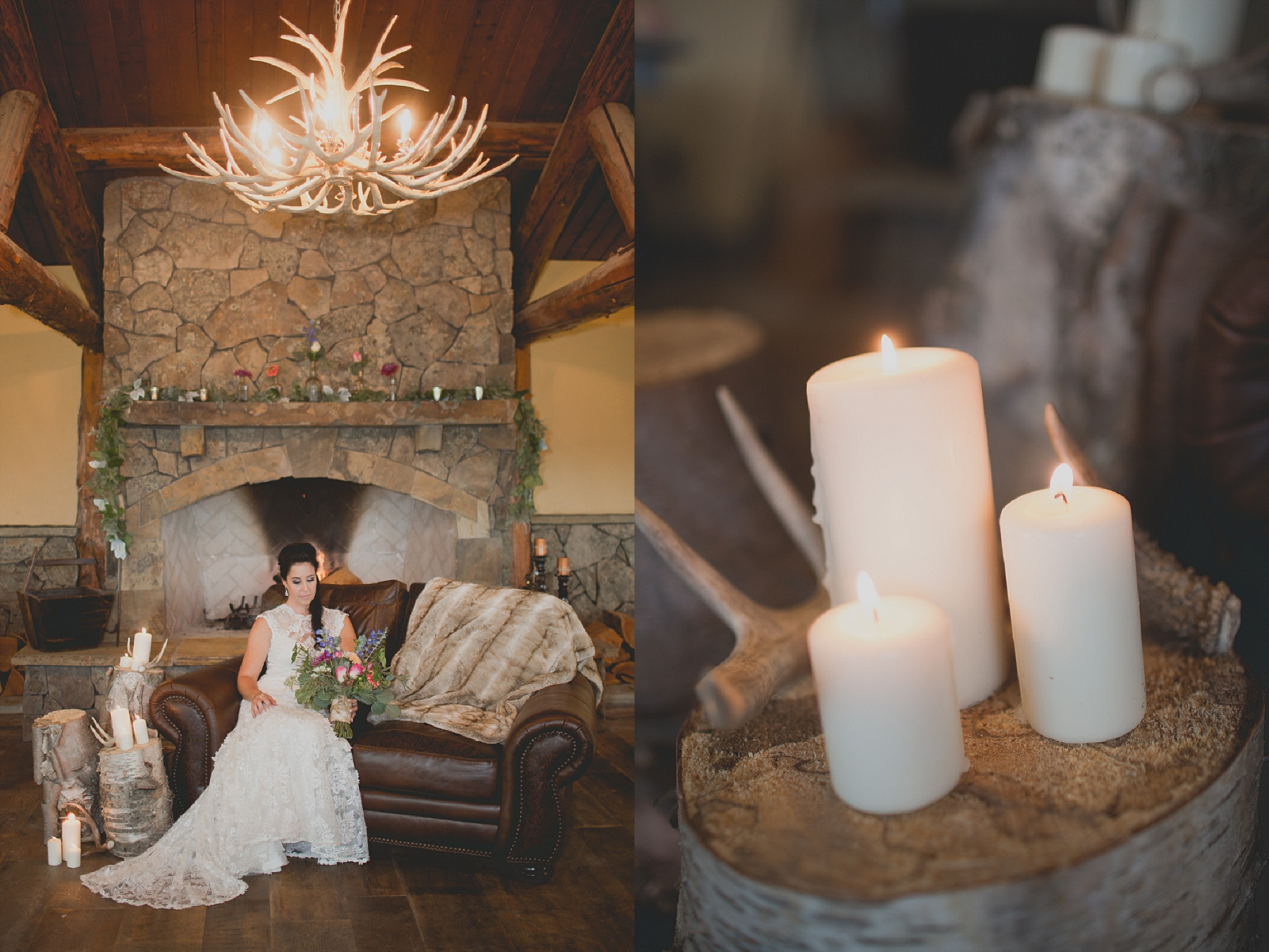 Jennifer_Mooney_Photo_whitefish_equestrian_center_styled_shoot_amy_deering_events_00012.jpg