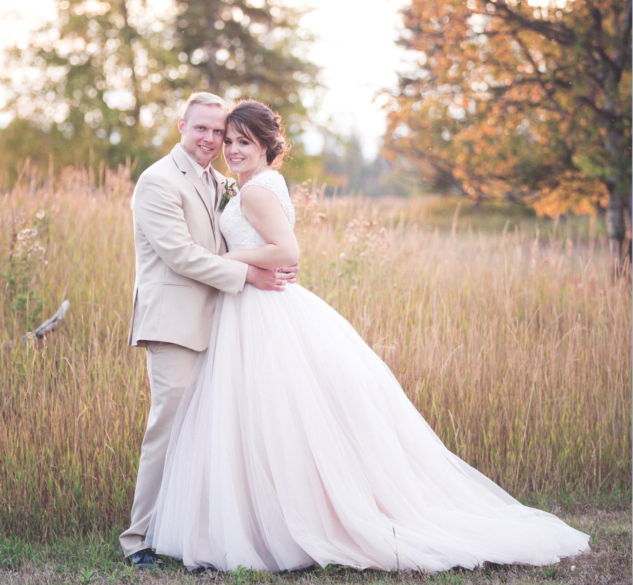 Jennifer_Mooney_Photo_Jessica_brandon_diamond_b_weddings3.jpg