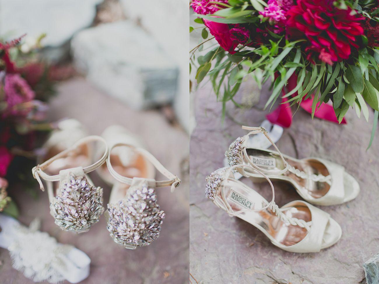 Jennifer_Mooney_Photo_Stone_wedding_00012.jpg