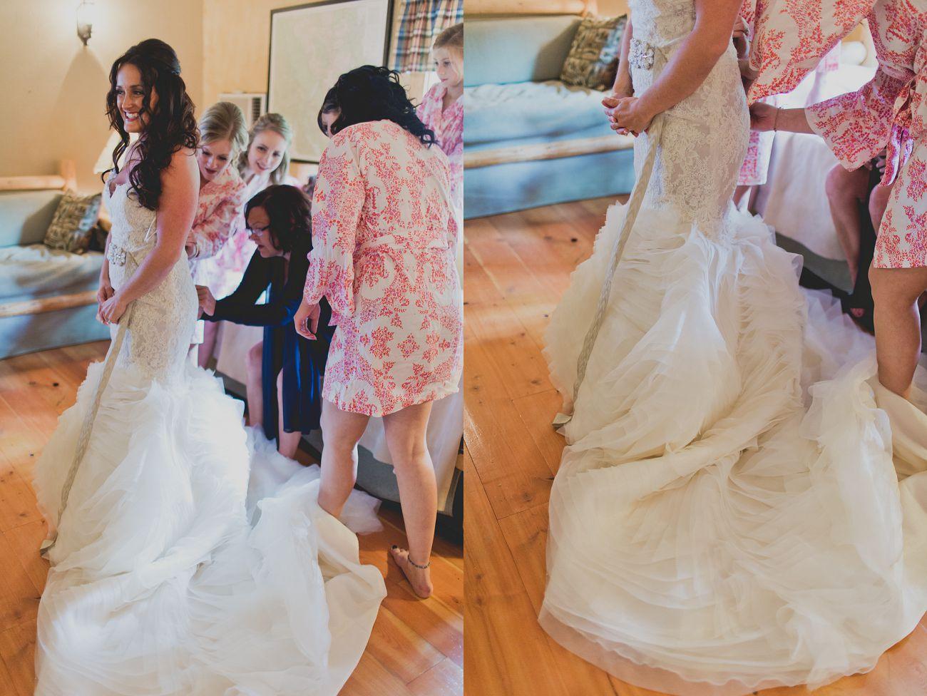Jennifer_Mooney_Photo_Stone_wedding_00021.jpg