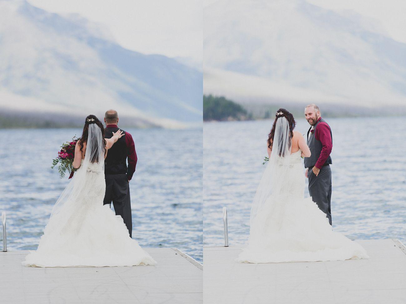 Jennifer_Mooney_Photo_Stone_wedding_00037.jpg