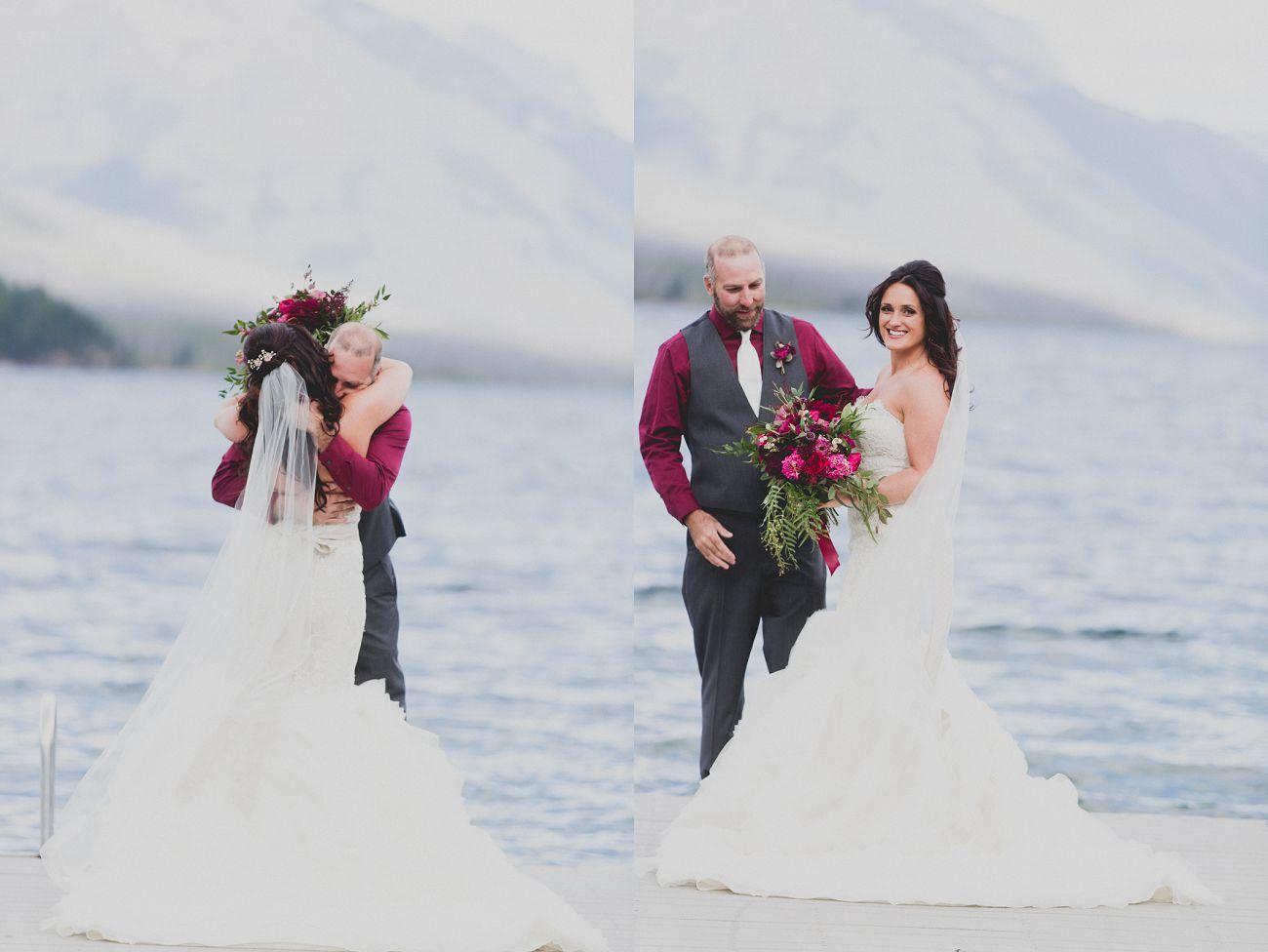Jennifer_Mooney_Photo_Stone_wedding_00040.jpg