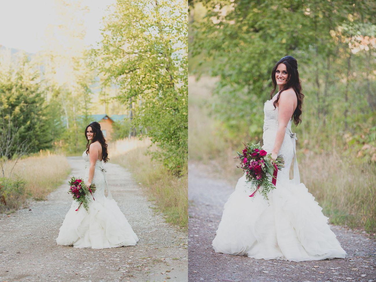 Jennifer_Mooney_Photo_Stone_wedding_00052.jpg