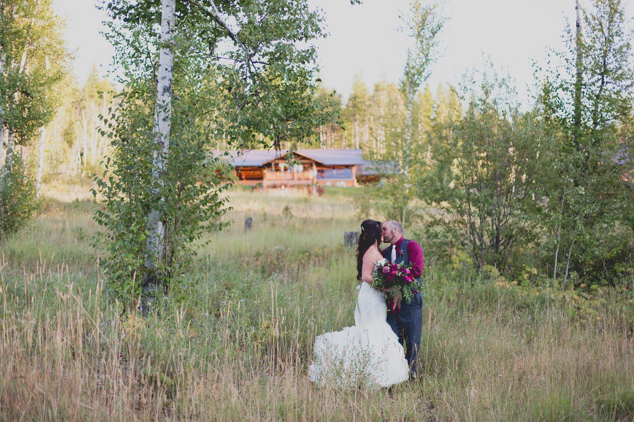 Jennifer_Mooney_Photo_Stone_wedding_00055.jpg