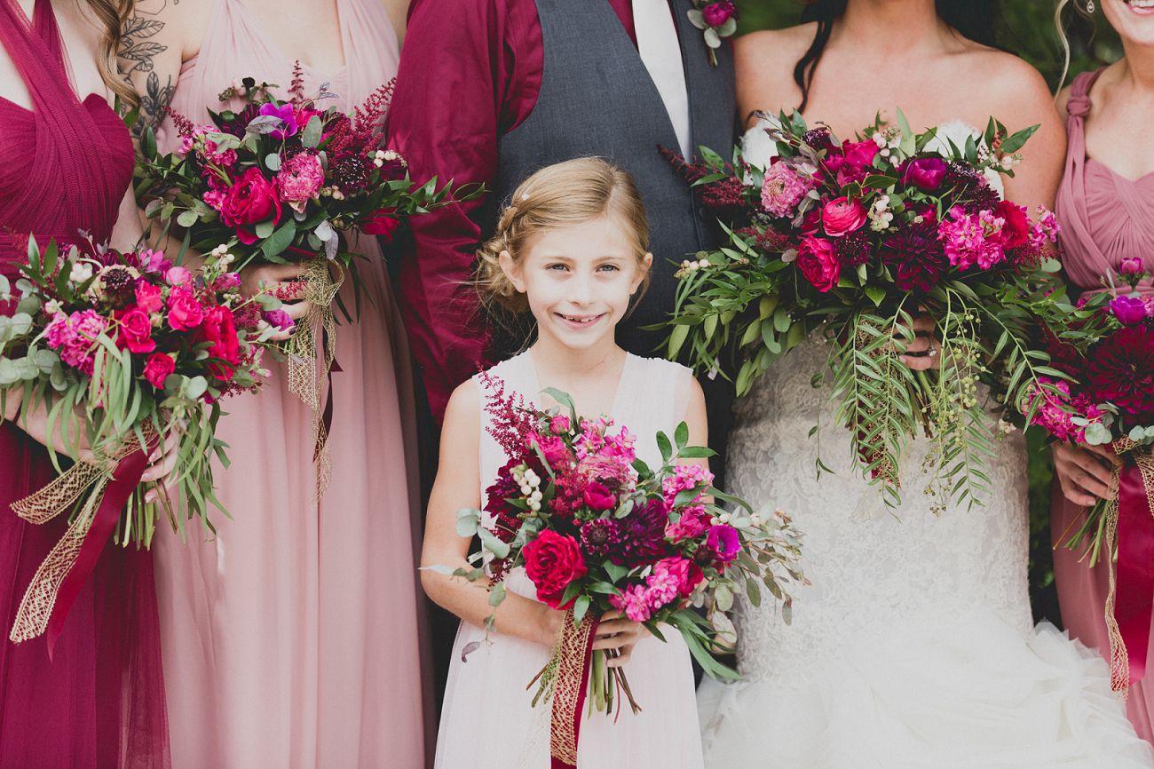 Jennifer_Mooney_Photo_Stone_wedding_00063.jpg