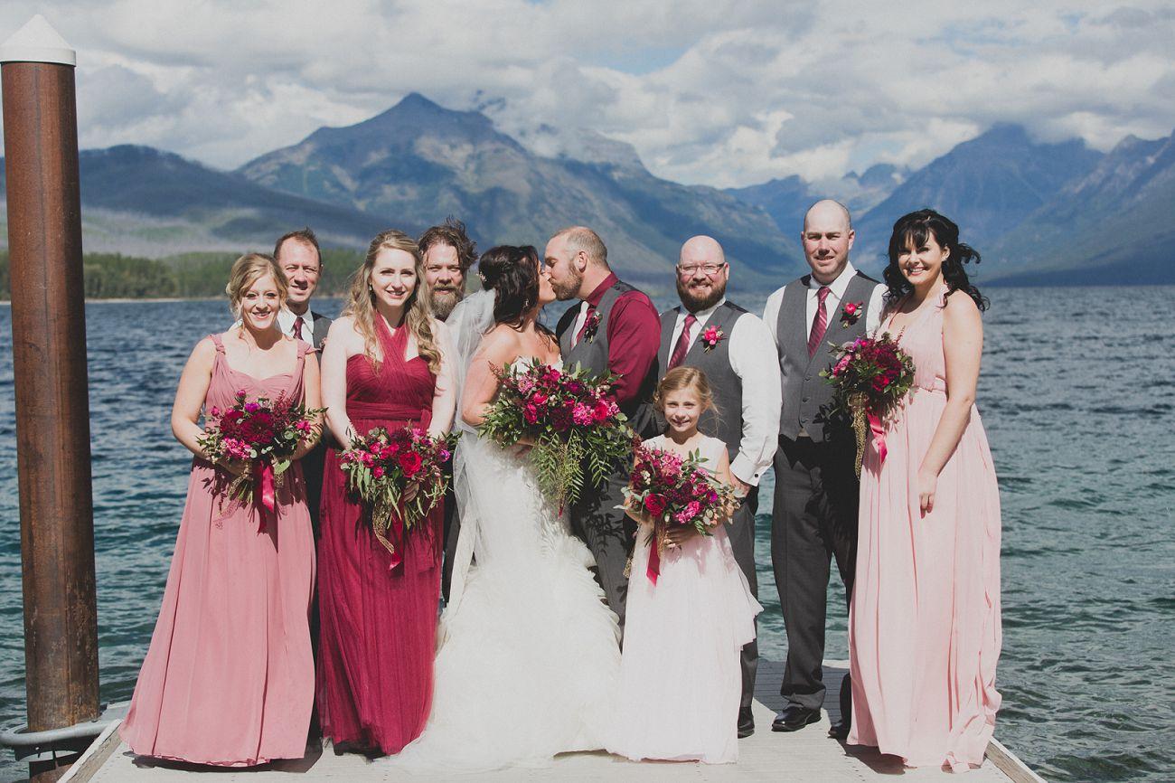 Jennifer_Mooney_Photo_Stone_wedding_00065.jpg