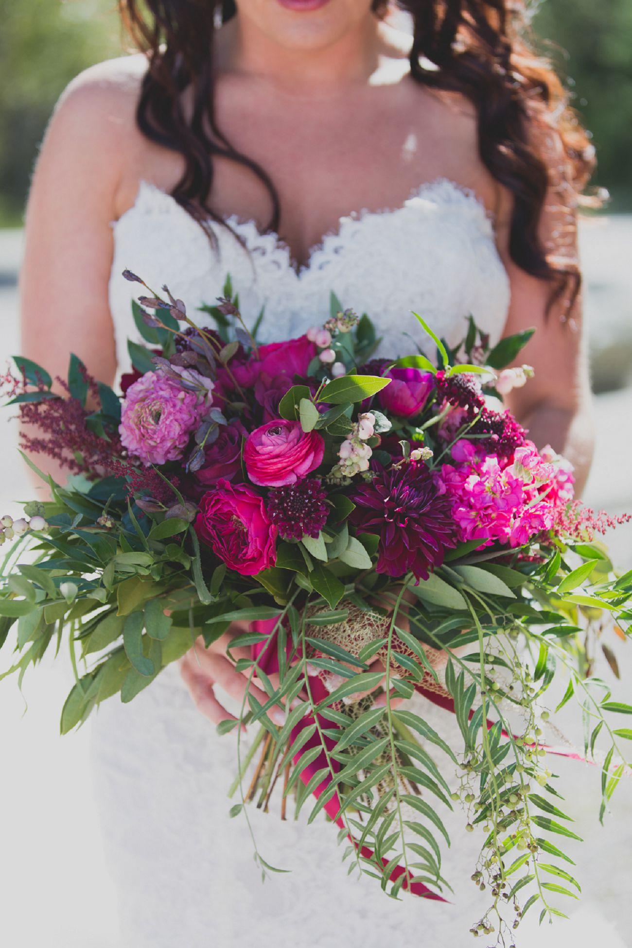 Jennifer_Mooney_Photo_Stone_wedding_00078.jpg