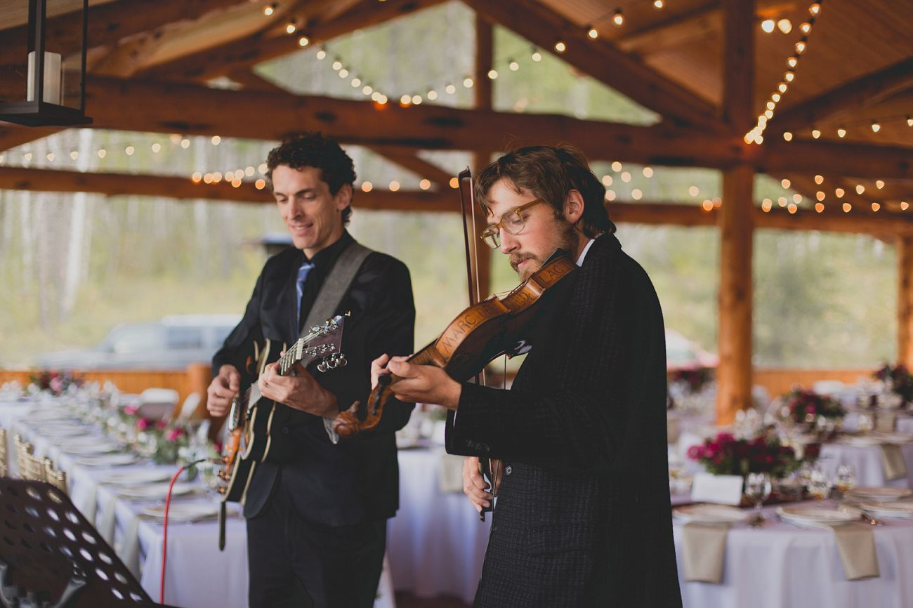 Jennifer_Mooney_Photo_Stone_wedding_00092.jpg