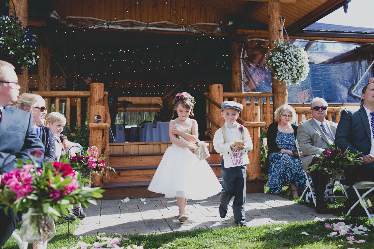 Jennifer_Mooney_Photo_Stone_wedding_00095.jpg