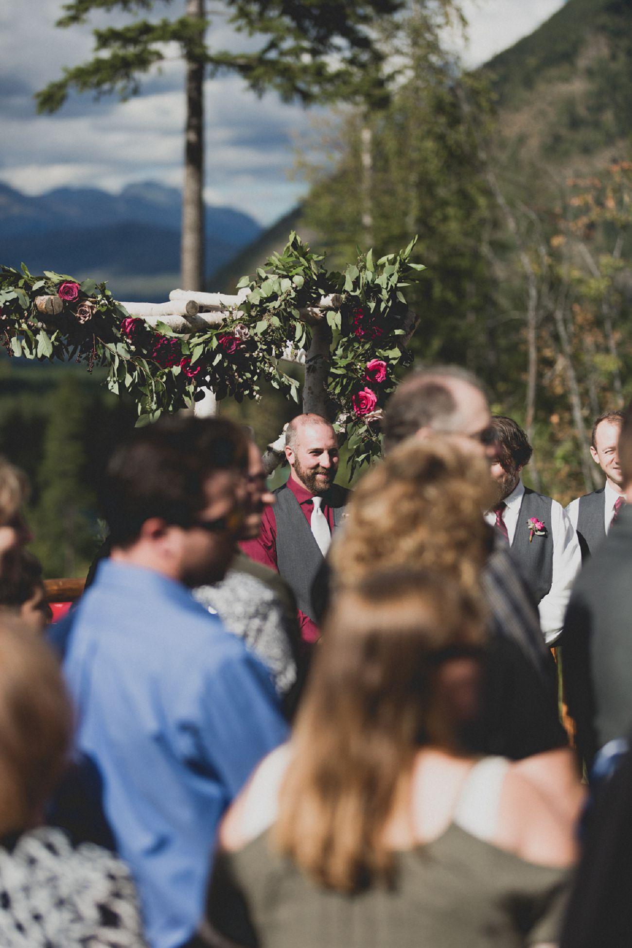 Jennifer_Mooney_Photo_Stone_wedding_00097.jpg