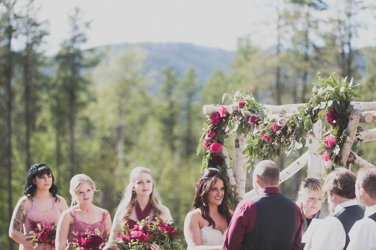 Jennifer_Mooney_Photo_Stone_wedding_00100.jpg