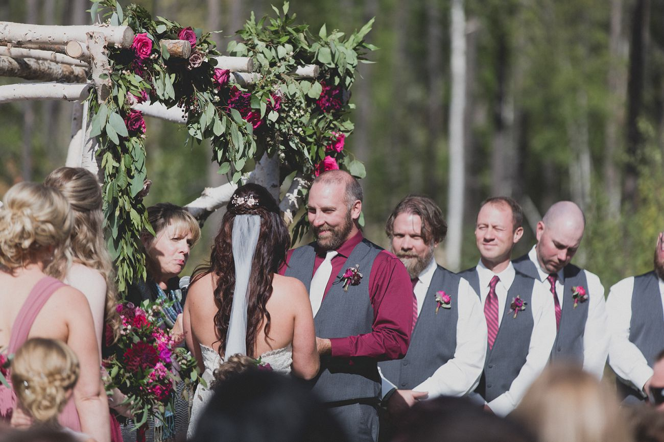Jennifer_Mooney_Photo_Stone_wedding_00101.jpg