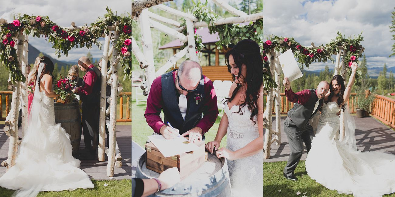 Jennifer_Mooney_Photo_Stone_wedding_00108.jpg