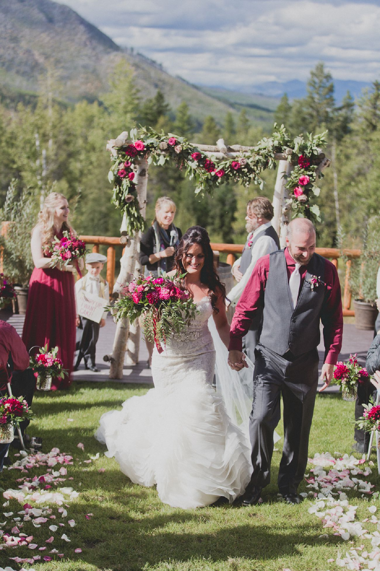Jennifer_Mooney_Photo_Stone_wedding_00107.jpg