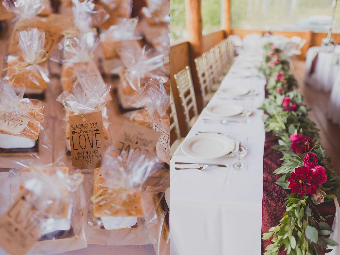 Jennifer_Mooney_Photo_Stone_wedding_00114.jpg