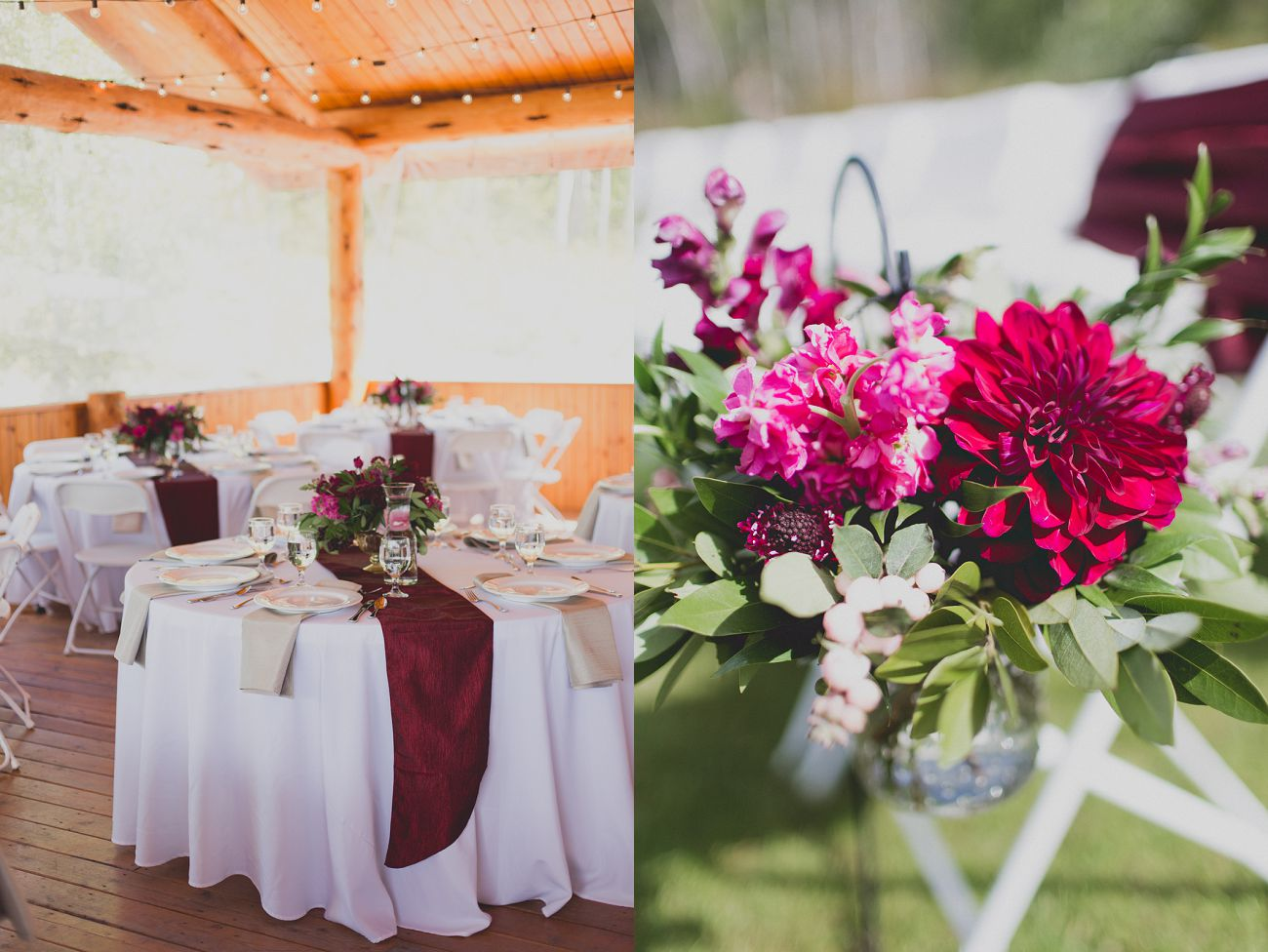 Jennifer_Mooney_Photo_Stone_wedding_00117.jpg