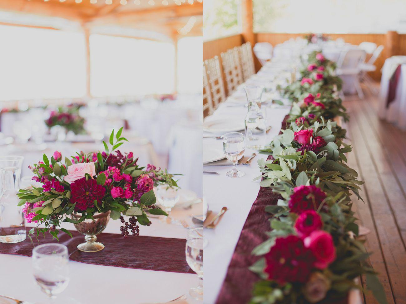 Jennifer_Mooney_Photo_Stone_wedding_00119.jpg