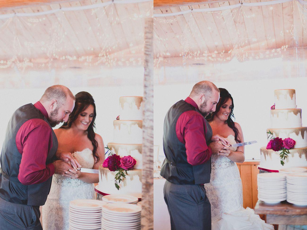 Jennifer_Mooney_Photo_Stone_wedding_00140.jpg