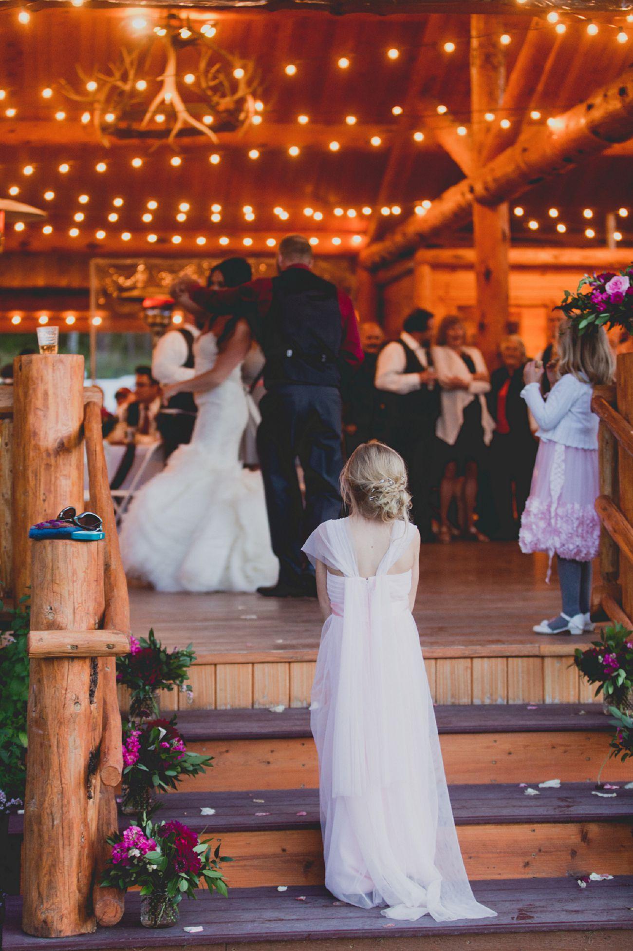 Jennifer_Mooney_Photo_Stone_wedding_00152.jpg