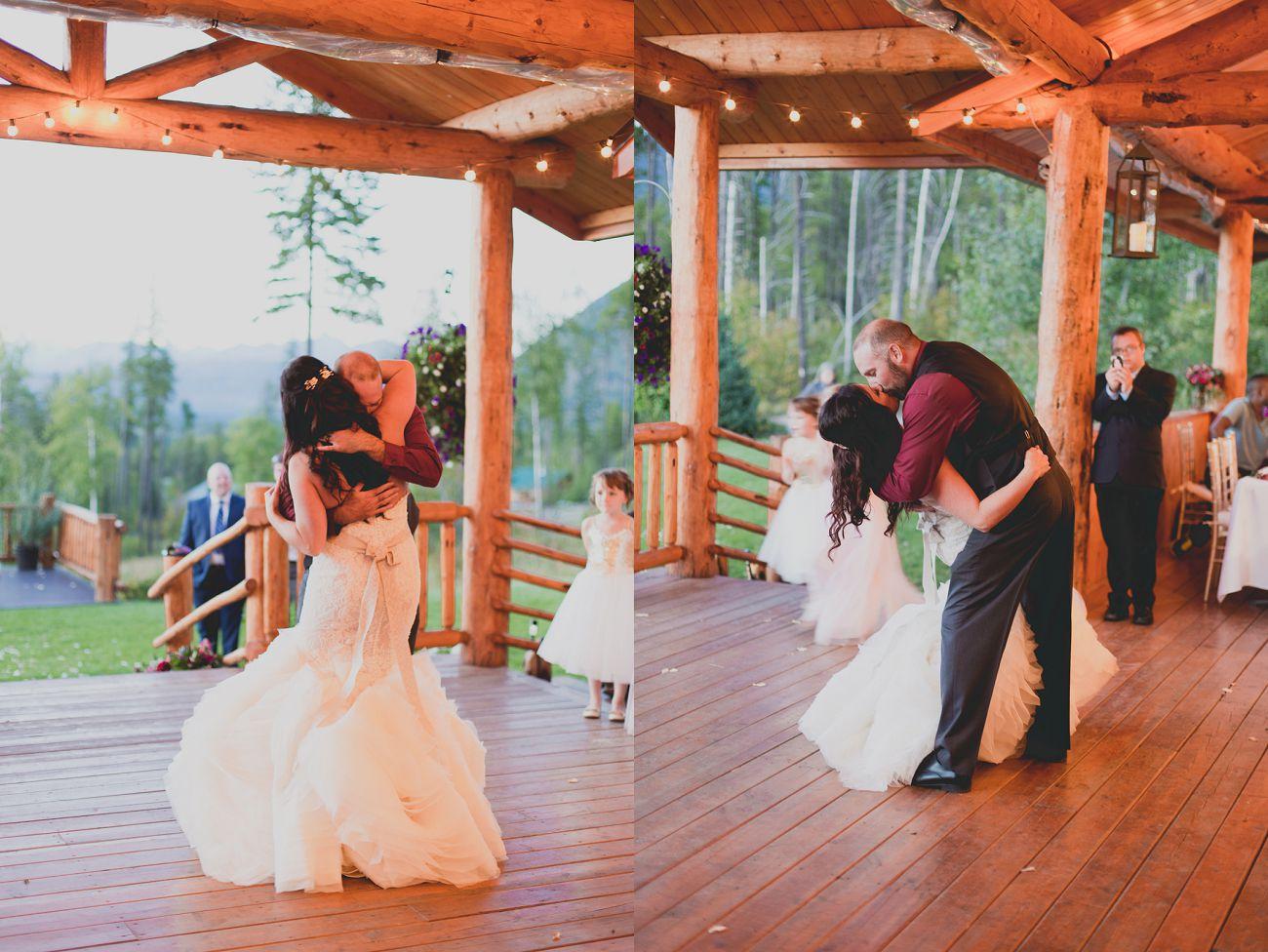 Jennifer_Mooney_Photo_Stone_wedding_00154.jpg