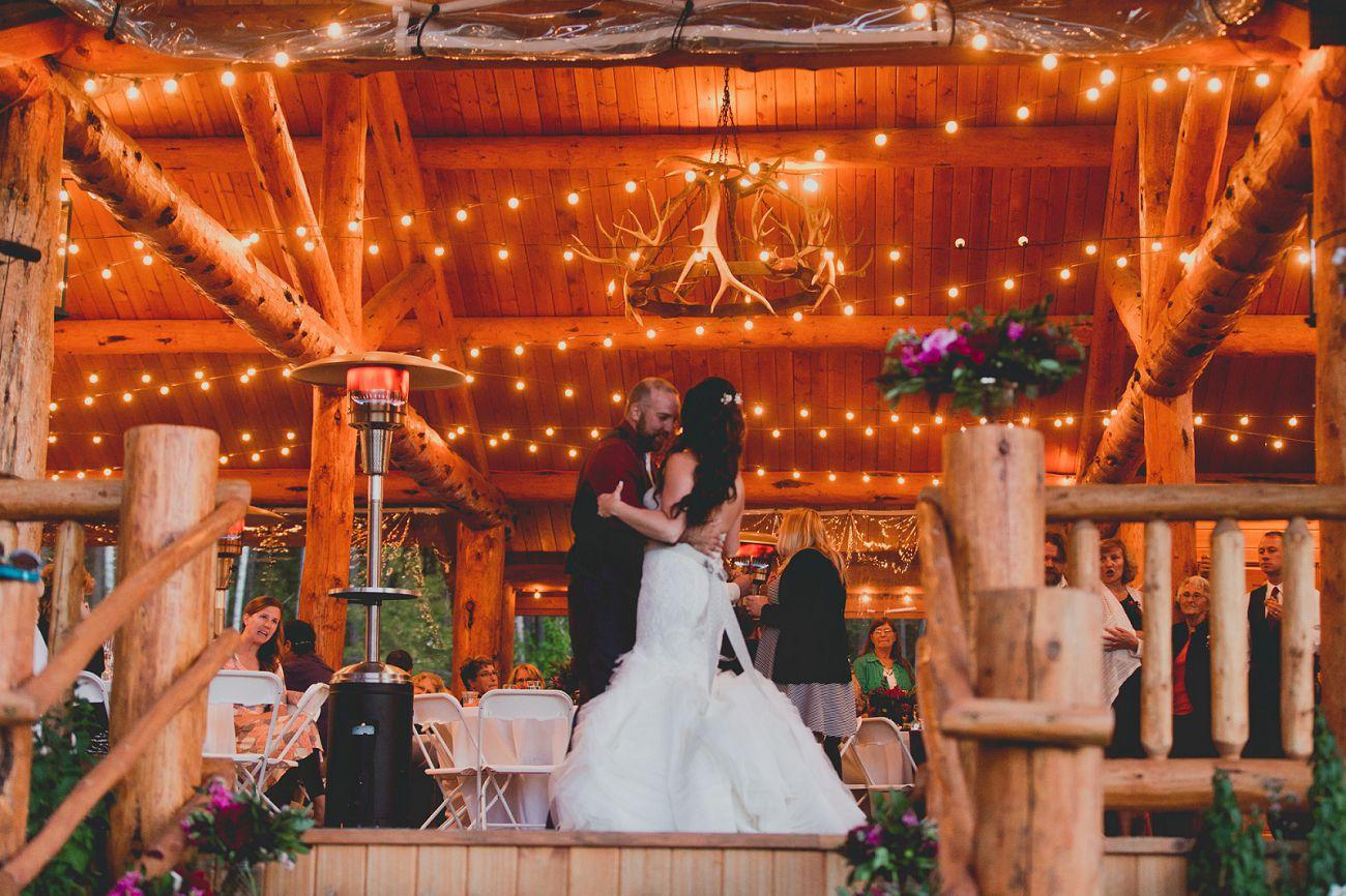 Jennifer_Mooney_Photo_Stone_wedding_00155.jpg
