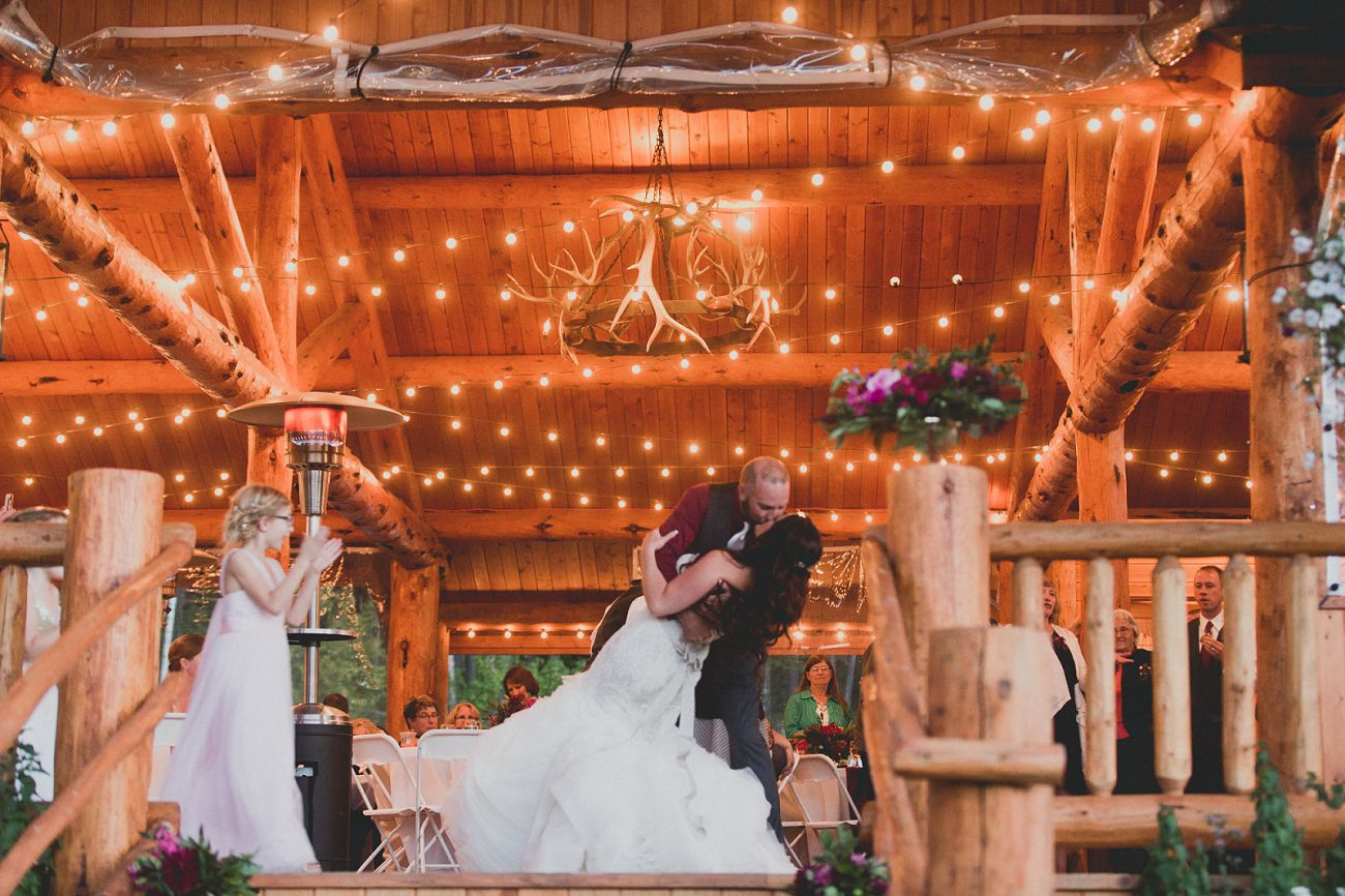 Jennifer_Mooney_Photo_Stone_wedding_00202.jpg