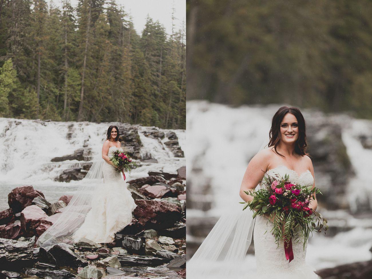 Jennifer_Mooney_Photo_Stone_wedding_00170.jpg