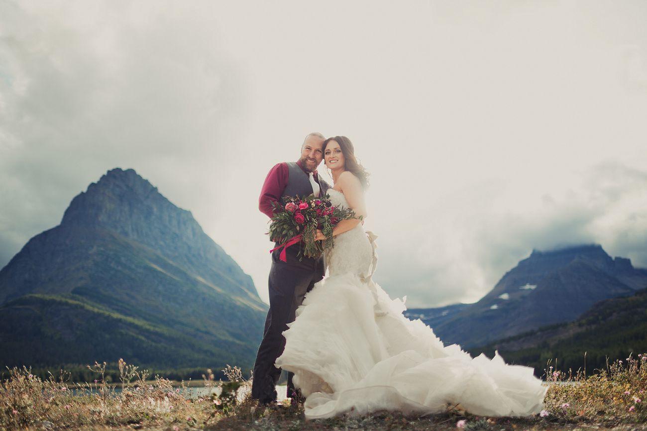Jennifer_Mooney_Photo_Stone_wedding_00183.jpg