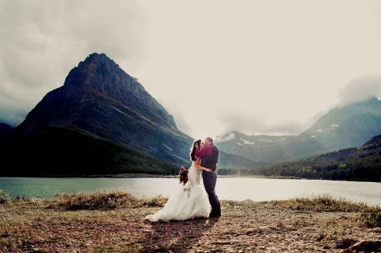 Jennifer_Mooney_Photo_Stone_wedding_00193.jpg