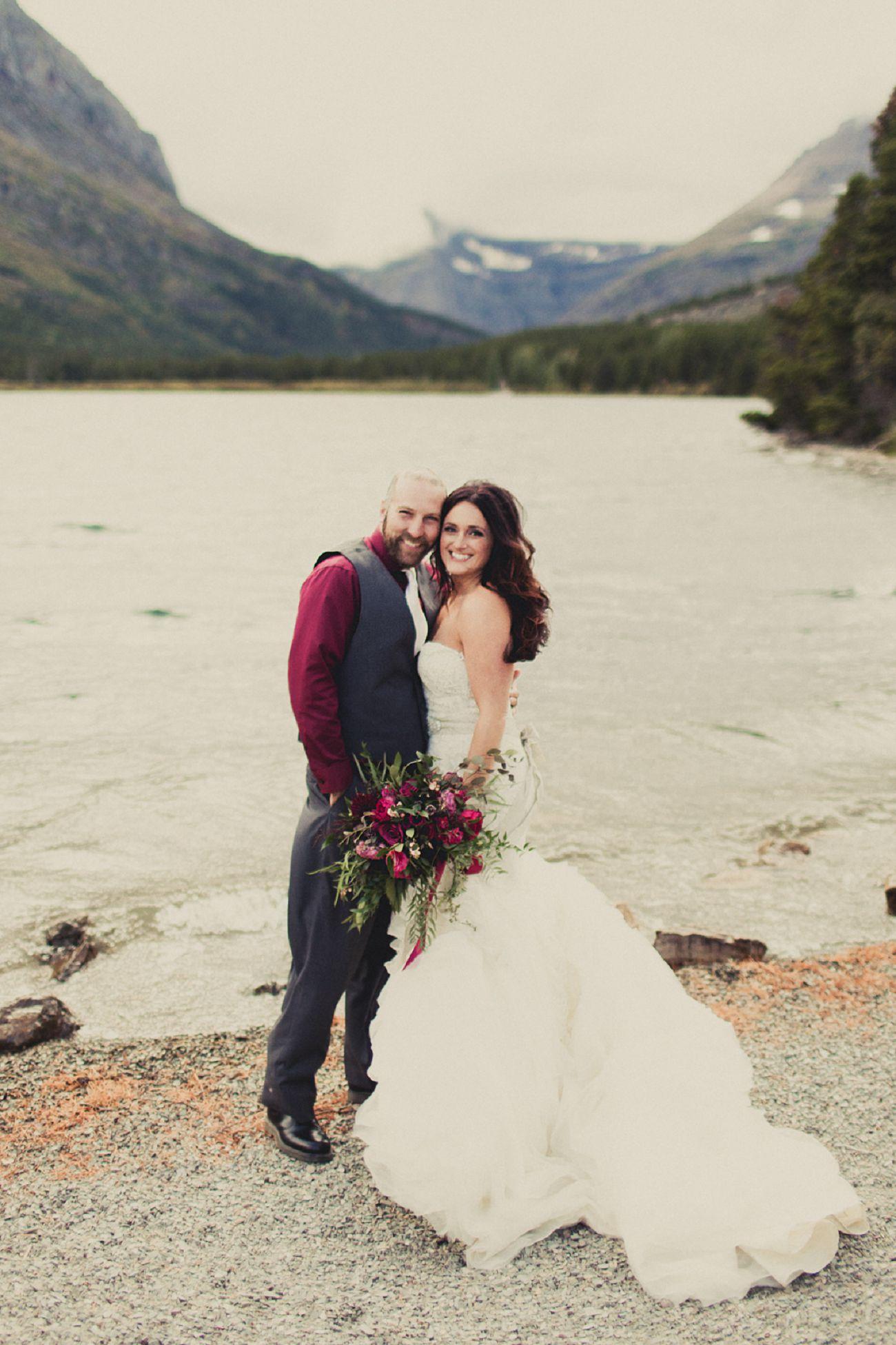 Jennifer_Mooney_Photo_Stone_wedding_00176.jpg