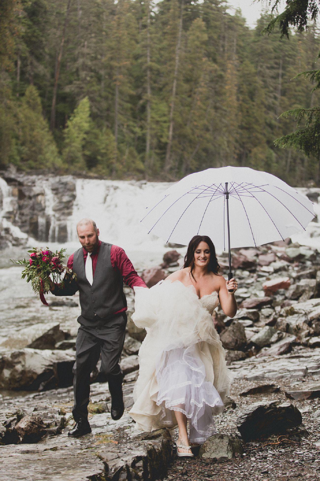Jennifer_Mooney_Photo_Stone_wedding_00172.jpg