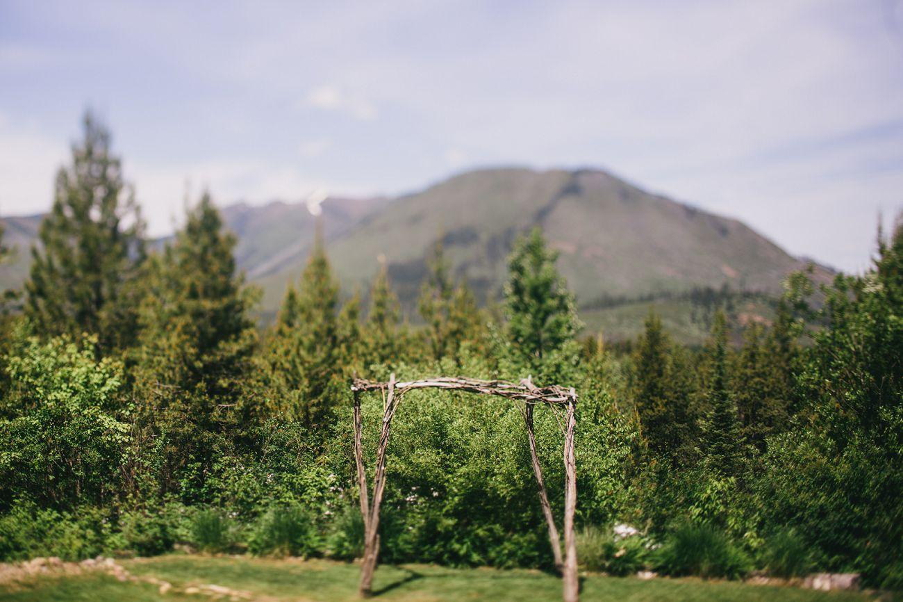 Jennifer_Mooney_Photo_Glacier_Park_Weddings_Elopement_00004.jpg