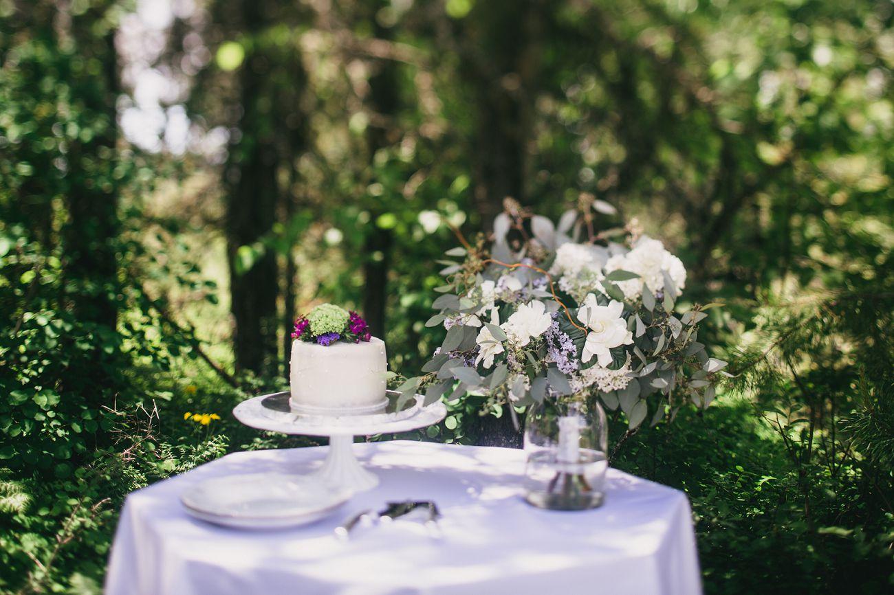 Jennifer_Mooney_Photo_Glacier_Park_Weddings_Elopement_00009.jpg