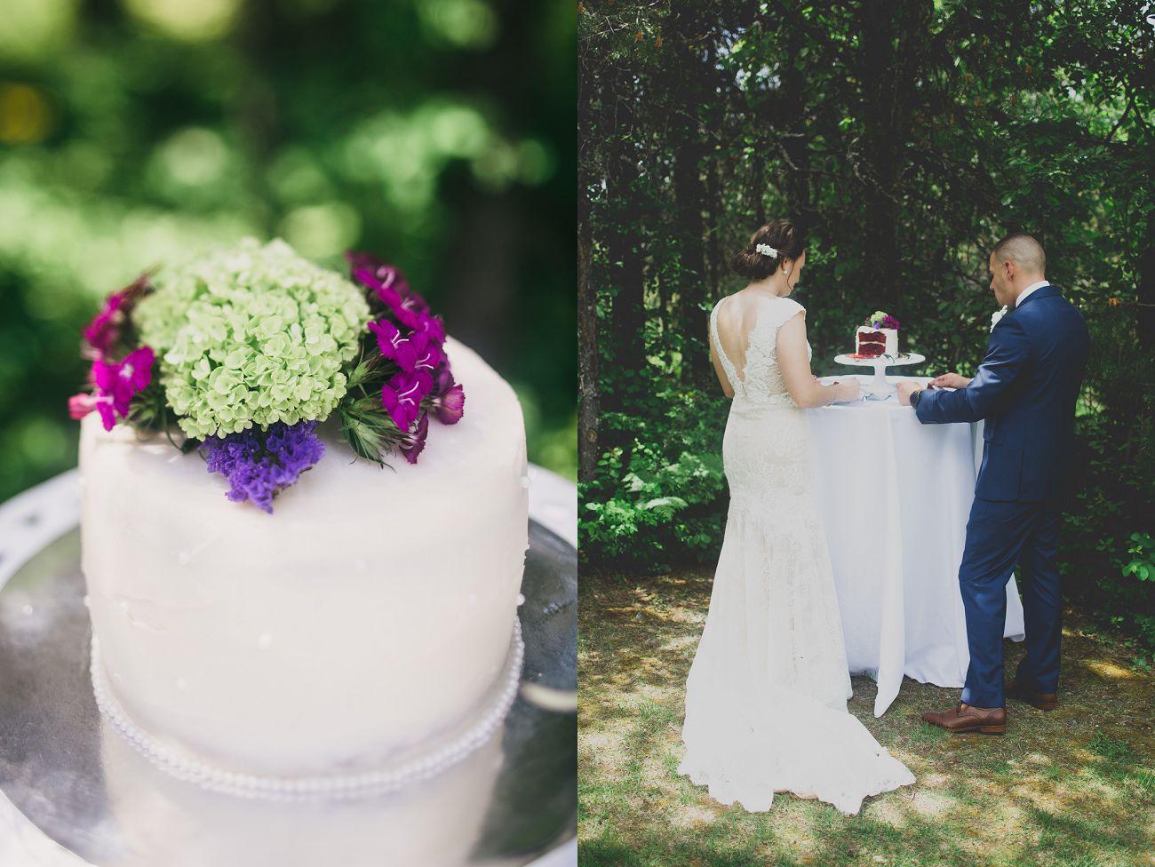 Jennifer_Mooney_Photo_Glacier_Park_Weddings_Elopement_00011.jpg