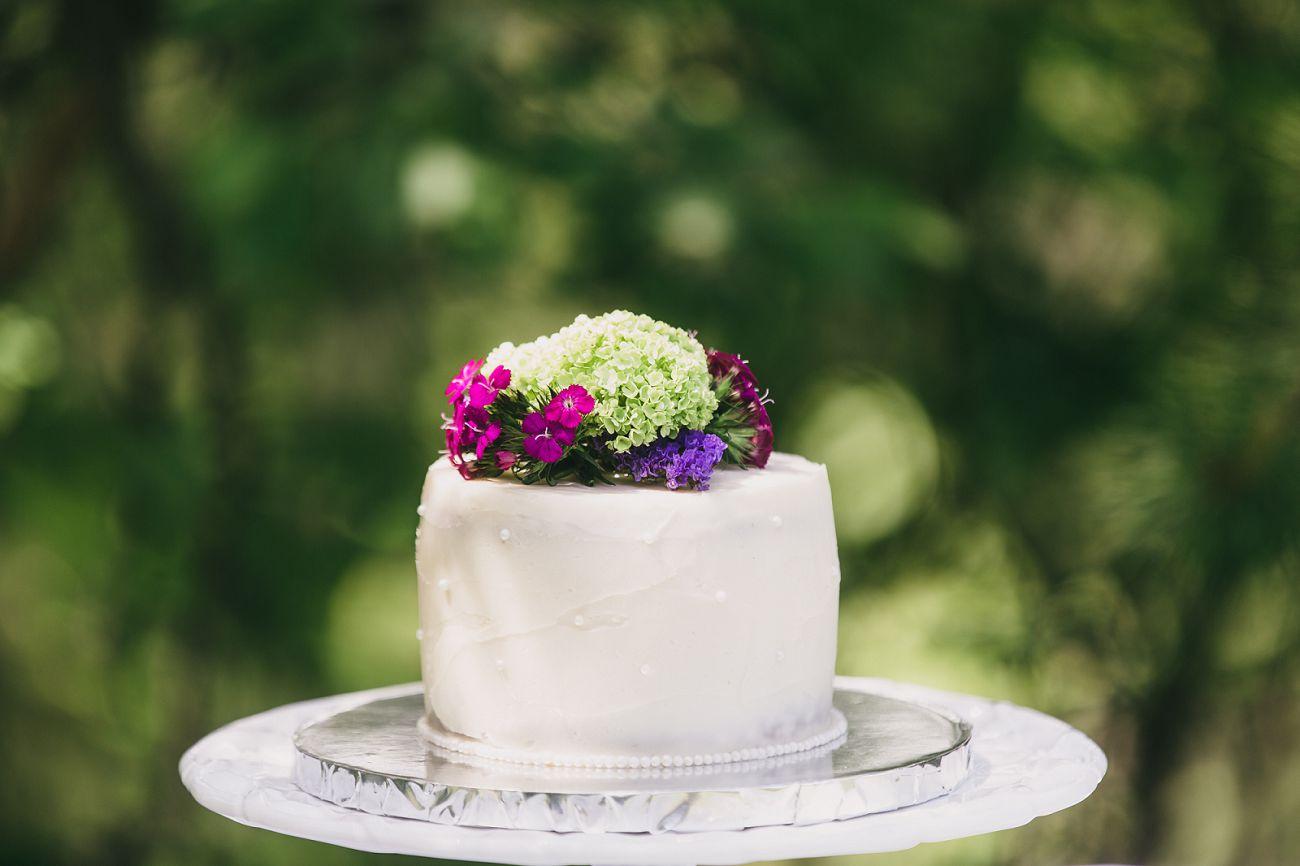 Jennifer_Mooney_Photo_Glacier_Park_Weddings_Elopement_00015.jpg