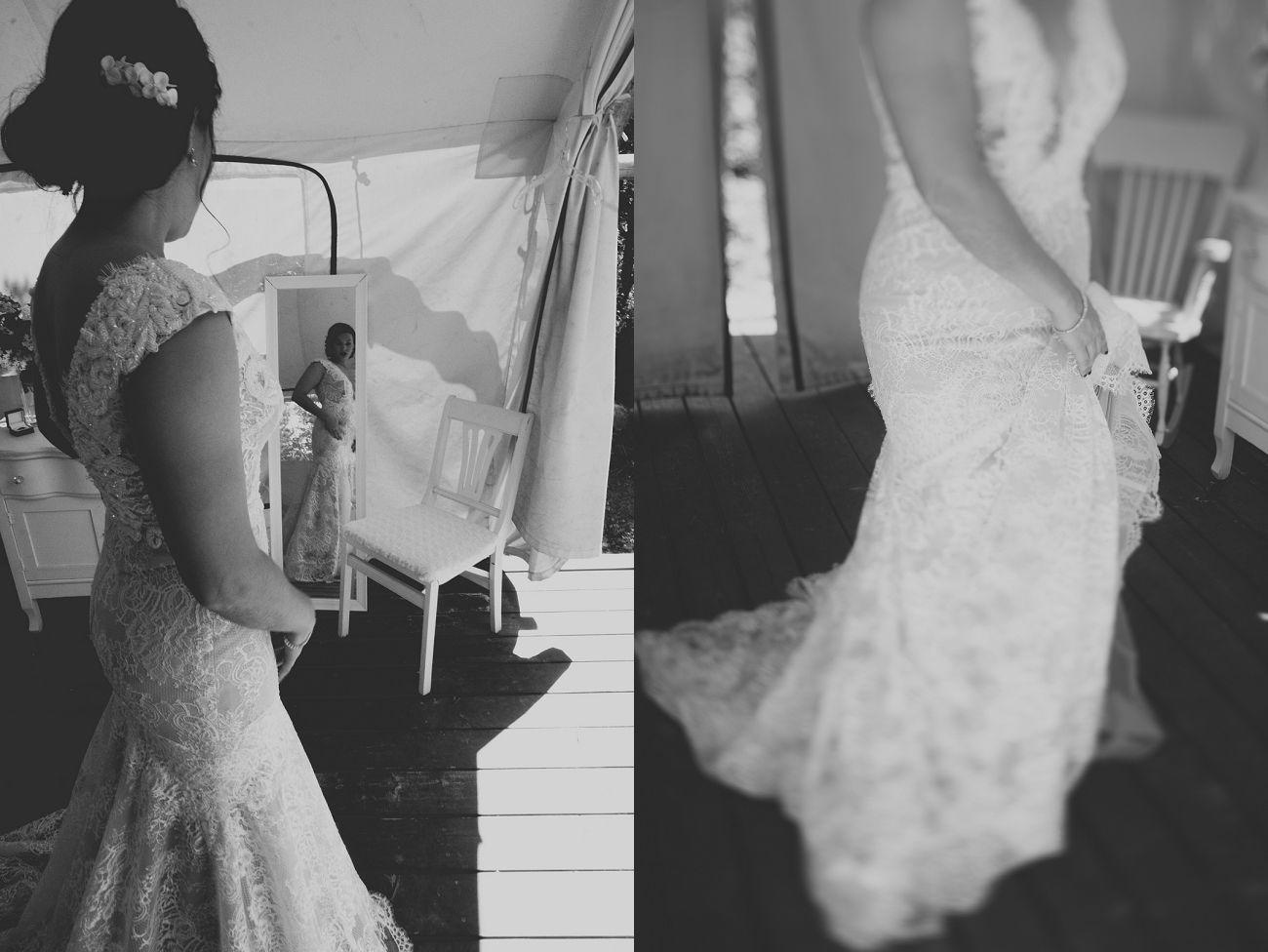 Jennifer_Mooney_Photo_Glacier_Park_Weddings_Elopement_00012.jpg