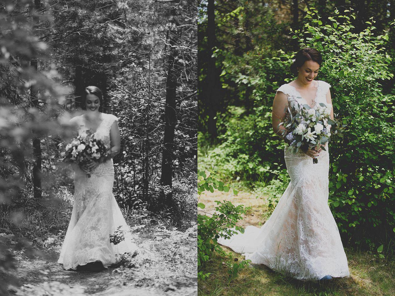 Jennifer_Mooney_Photo_Glacier_Park_Weddings_Elopement_00016.jpg