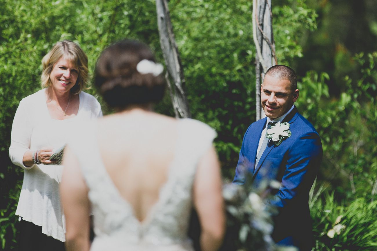 Jennifer_Mooney_Photo_Glacier_Park_Weddings_Elopement_00019.jpg