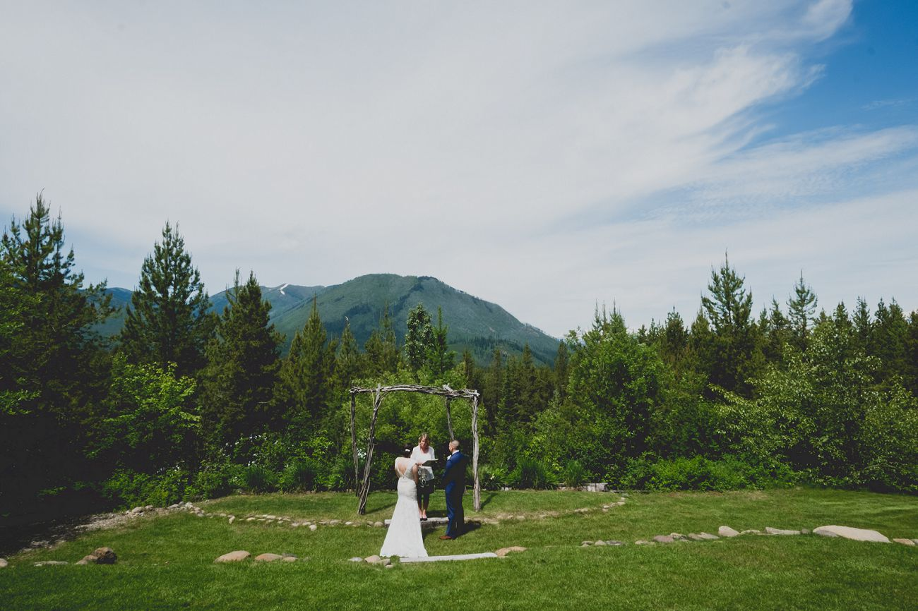 Jennifer_Mooney_Photo_Glacier_Park_Weddings_Elopement_00020.jpg