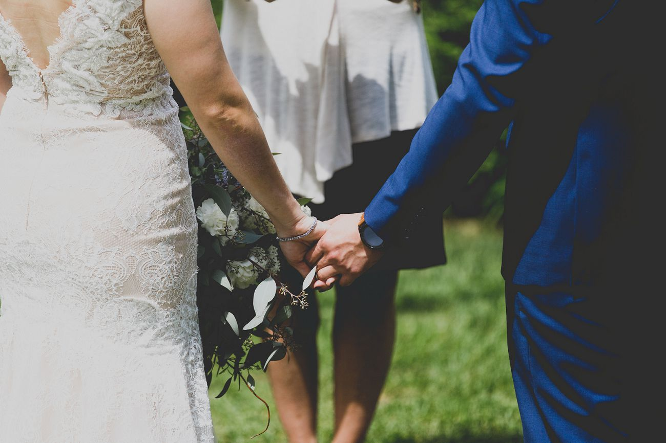 Jennifer_Mooney_Photo_Glacier_Park_Weddings_Elopement_00023.jpg