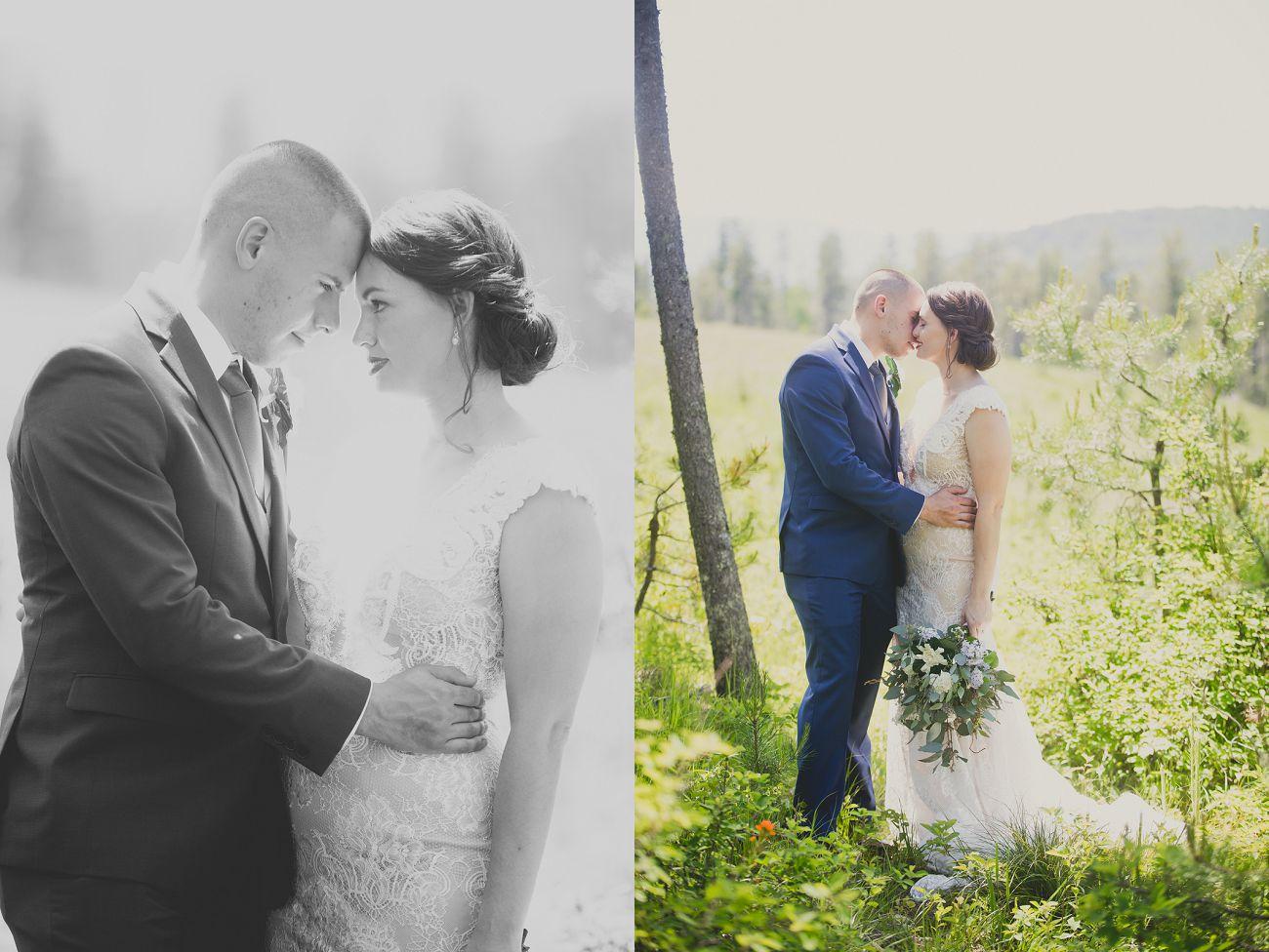 Jennifer_Mooney_Photo_Glacier_Park_Weddings_Elopement_00036.jpg